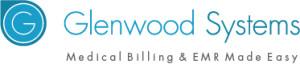 GlenwoodSystems_hor-col_w-tagnew[1]