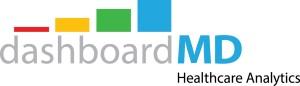 dbmd-logo- Healthcare Analytics